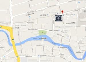 karta-butiken