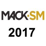 mack-sm-2017