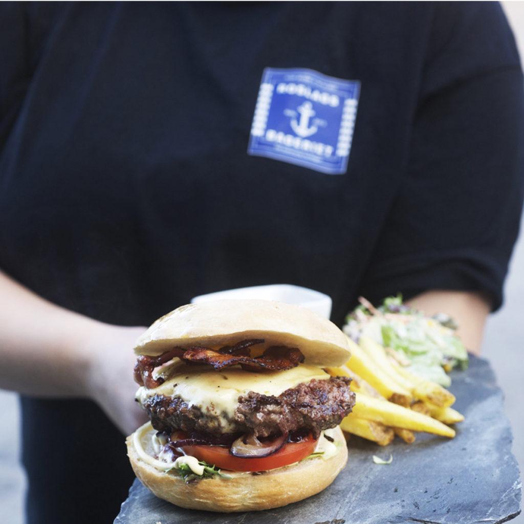 burger1hi
