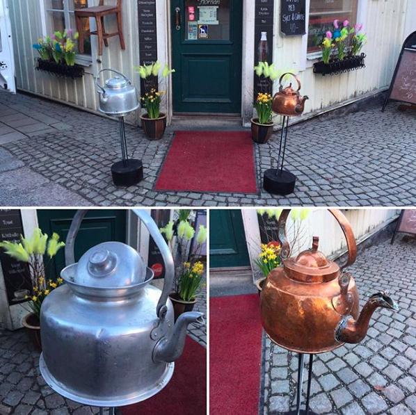 cafe-hornan-norrtalje-roslagen